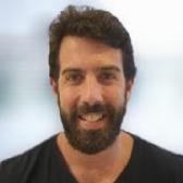 Daniel Magalhães